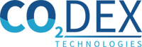 CODEX Technologies Logo